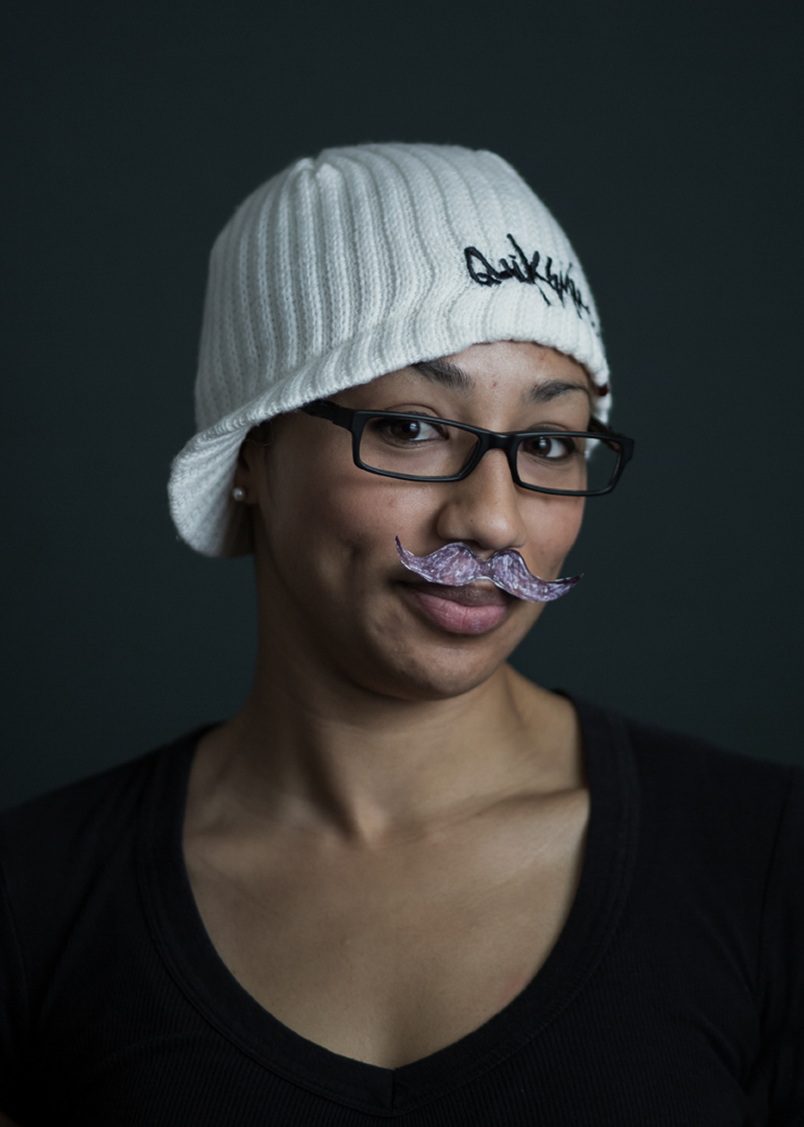 20151202.MOVEMBER.PORTRAITS.04.JPG
